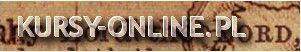 szkoła jezyków obcych e-learing, tłumaczneia niemiecki