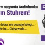 """Nagraj """"Seksmisję"""" z Jerzym Stuhrem!"""