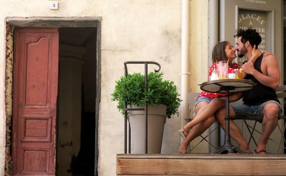 7 zasad dżentelmena – jak zauroczyć damę na pierwszej randce LIFESTYLE, Psychologia - Jak zauroczyć kobietę na randce?