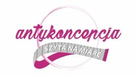 Czy antykoncepcja doustna może wpływać na nasze samopoczucie? LIFESTYLE, Seks - Badacze Neurohm stwierdzili, że 61 procent kobiet jest pewnych, że tabletki antykoncepcyjne mogą korzystnie wpływać na samopoczucie. W jaki sposób tabletki antykoncepcyjne mogą poprawiać samopoczucie?
