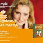 Agnieszka Stelmaszyk | Empik Focus