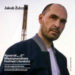 Jakub Żulczyk / Empik Galeria Bałtycka