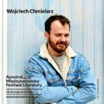 Wojciech Chmielarz / Empik Galeria Bałtycka