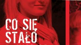 """Konferencja prasowa - premiera książki ,,Co się stało z Iwoną Wieczorek"""" LIFESTYLE, Książka - 28 listopada o godz. 12.00 w Centrum Prasowym Foksal w Warszawie (ul. Foksal 3/5) odbędzie się konferencja prasowa z udziałem dziennikarza śledczego Janusza Szostaka, autora książki ,,Co się stało z Iwoną Wieczorek"""", która ukazała się nakładem Wydawnictwa Harde."""