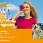Agnieszka Cegielska | Empik Focus