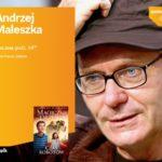 Andrzej Maleszka | Empik Forum