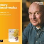 Cezary Harasimowicz | Empik Galeria Bałtycka