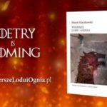 """Wiersze inspirowane """"Grą o Tron"""" trafiają do polskich czytelników"""