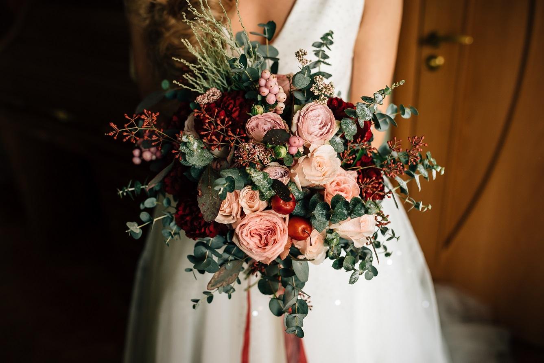 Jak zaprojektować swój ślub? Sześć elementów, o których nie możesz zapomnieć!