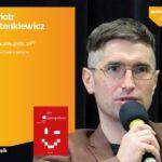 Piotr Stankiewicz | Empik Galeria Bałtycka
