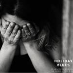 Holiday blues, czyli wakacyjna depresja. Jak sobie z nią poradzić?