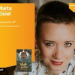 Marta Kisiel | Empik Galeria Bałtycka