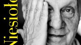 Rozmowa z Piotrem Lekszyckim LIFESTYLE, Książka - Rozmowa z Piotrem Lekszyckim, autorem wywiadu rzeki ze Stefanem Niesiołowskim.