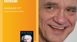 Dariusz Rosiak | Księgarnia Empik LIFESTYLE, Książka - Dariusz Rosiak w Księgarni Empik