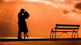 10 skutecznych porad randkowania od profesjonalnego matchmakera LIFESTYLE, Seks - Z pierwszą randką jest jak z pierwszym wrażeniem - nie da się jej powtórzyć. Od tego spotkania zależy, czy para umówi się po raz drugi. Co zatem zrobić, by randka była udana?