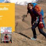Spotkanie online z Miłką Raulin