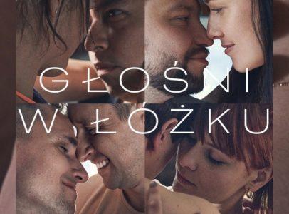 Różne oblicza miłości i jeden wspólny mianownik W filmach dokumentalnych Durex