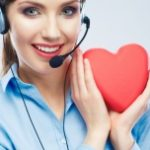 Walentynkowe oferty pracy. Jak ustrzelić pracę dorywczą?